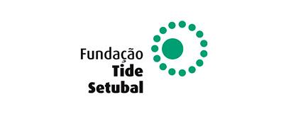 Fundação Tide Setubal