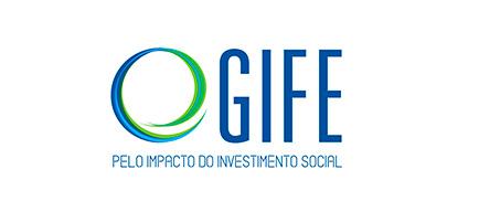 Grupo de Institutos, Fundações e Empresas – GIFE