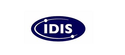 IDIS – Instituto para o Desenvolvimento do Investimento Social