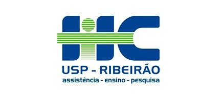 Hospital das Clínicas Ribeirão Preto USP