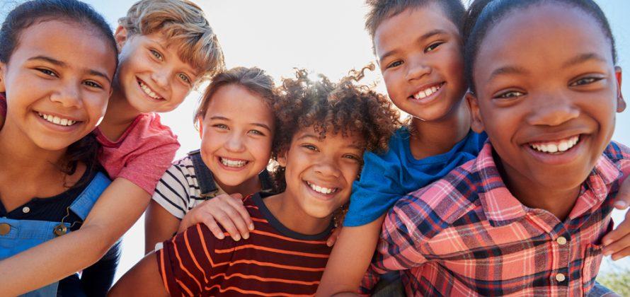 Direitos da criança e do adolescente: breve histórico das legislações - Blog Saúde Infantil