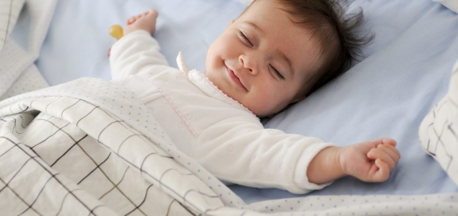 A importância dos primeiros mil dias de vida
