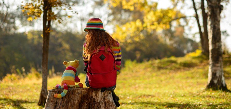 Filme Jojo Rabbit aborda amigo imaginário na infância