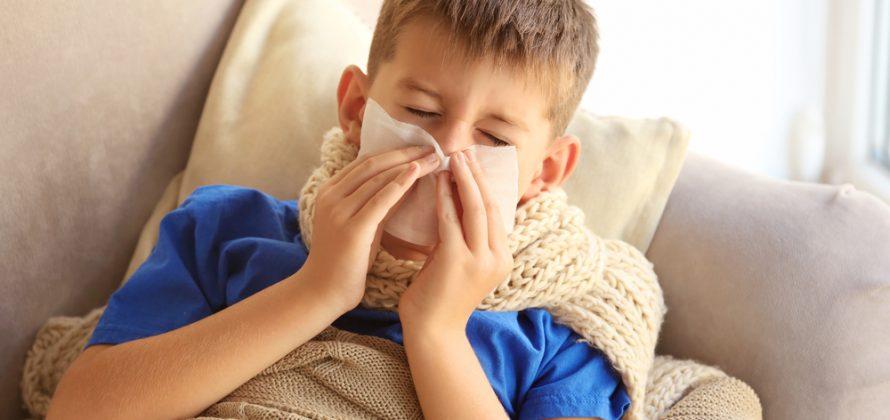Precisamos falar sobre os vírus respiratórios
