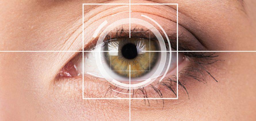 Rastreamento ocular pode ajudar no diagnóstico de autismo