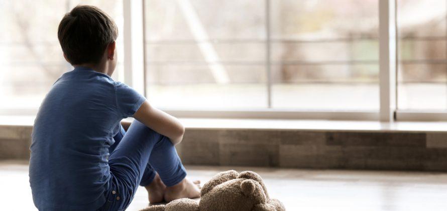 Depressão Infantil: sinais de alerta e quando procurar ajuda profissional