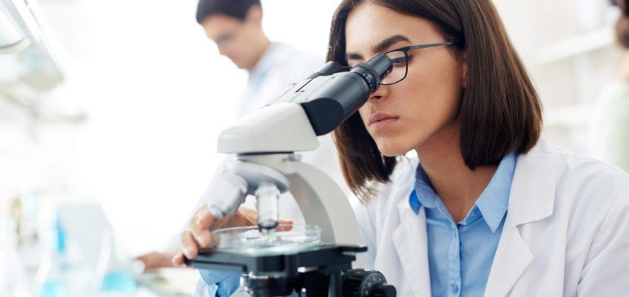 A filantropia e a ajuda à ciência nesta pandemia