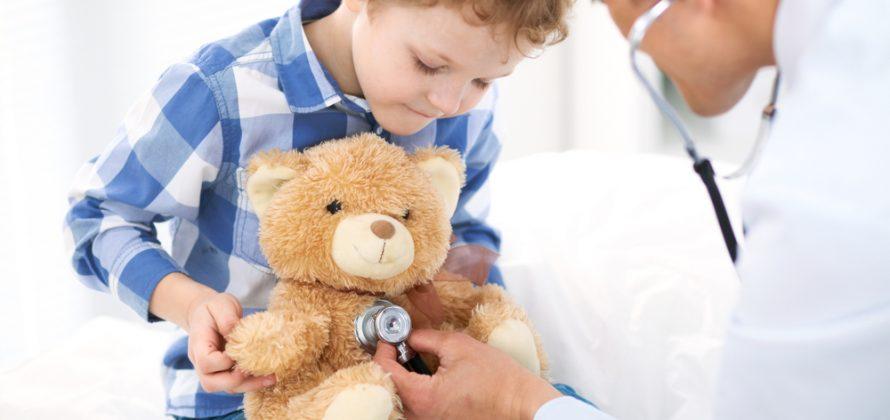 A pediatria em transformação no Sabará Hospital Infantil