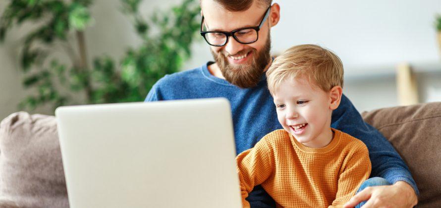 Mídias sociais: atenção à publicidade infantil na internet