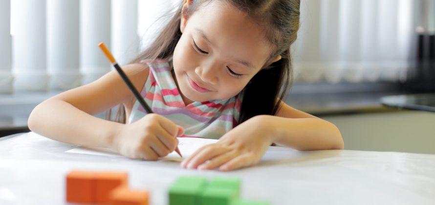Dificuldades de aprendizagem: conhecer, perceber e enfrentar
