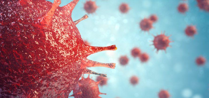 Hepatites virais em crianças: saiba como prevenir