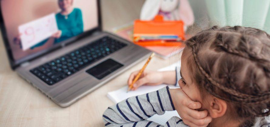Como preparar seus filhos para a volta às aulas durante o coronavírus