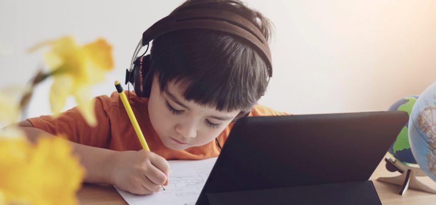 25 de agosto: Dia Nacional da Educação Infantil