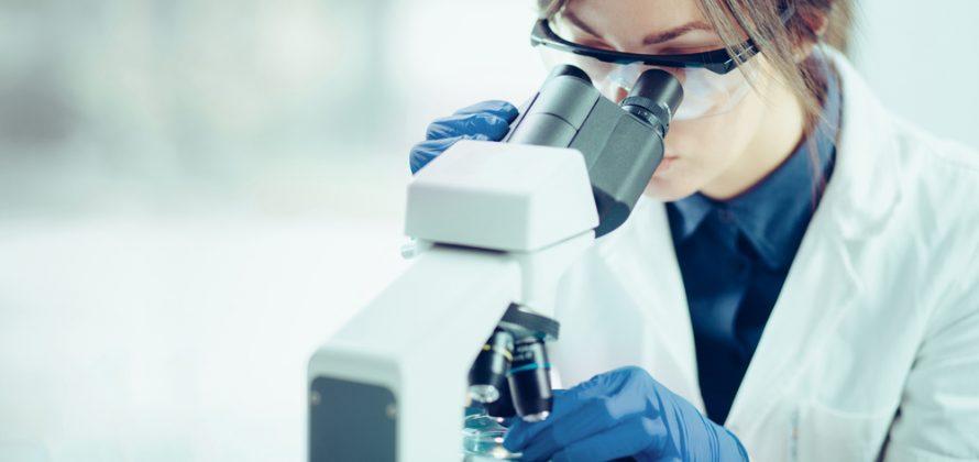 Instituto PENSI firma parceria com Danone Nutricia e lança bolsas para pesquisa científica em nutrição e pediatria