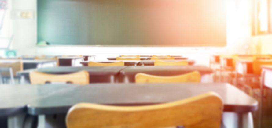 Volta às aulas: como orientar as escolas?