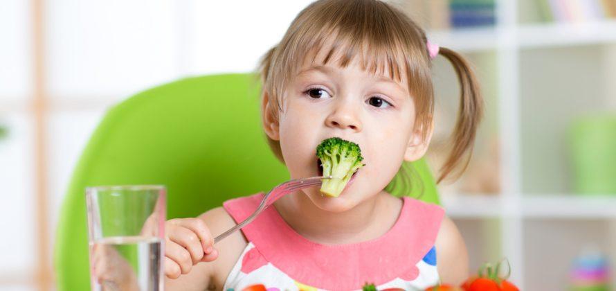 Conhecendo alimentos fontes de vitaminas e minerais