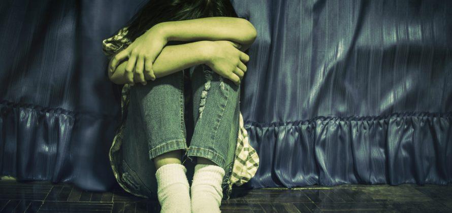 Violência sexual e outras violências com crianças e adolescentes em tempos de pandemia