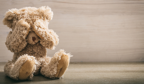 O Enfrentamento do Medo na Troca de Curativo: intervenções entre o Child Life Specialist e a Enfermagem