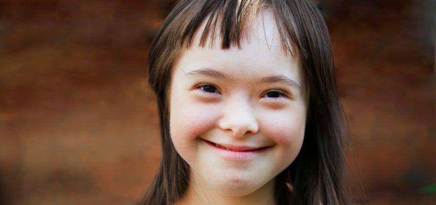 Dia Internacional da Síndrome de Down, 21/3, não foi escolhido à toa