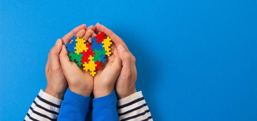 Tudo o que você precisa saber sobre os sinais do autismo