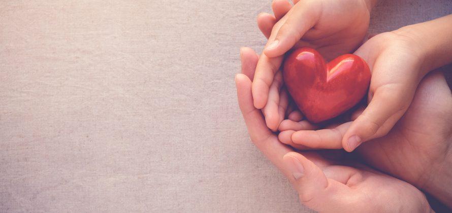 12 de Junho – Dia de Conscientização da Cardiopatia Congênita