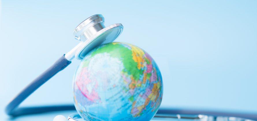 O que são os ODS e o que eles têm a ver com as crianças
