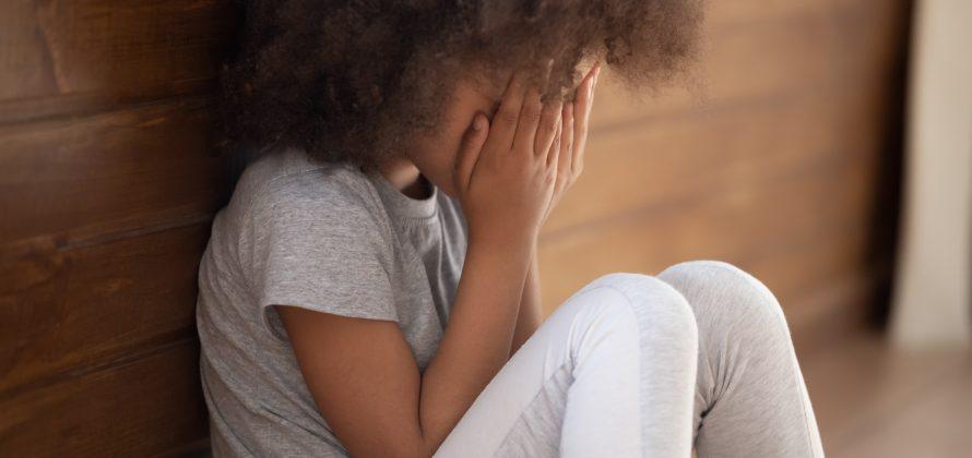 Fundo para acabar com a Violência Contra as Crianças