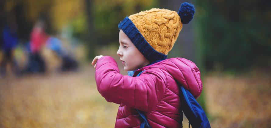 Inverno é época de cuidados redobrados com alergias