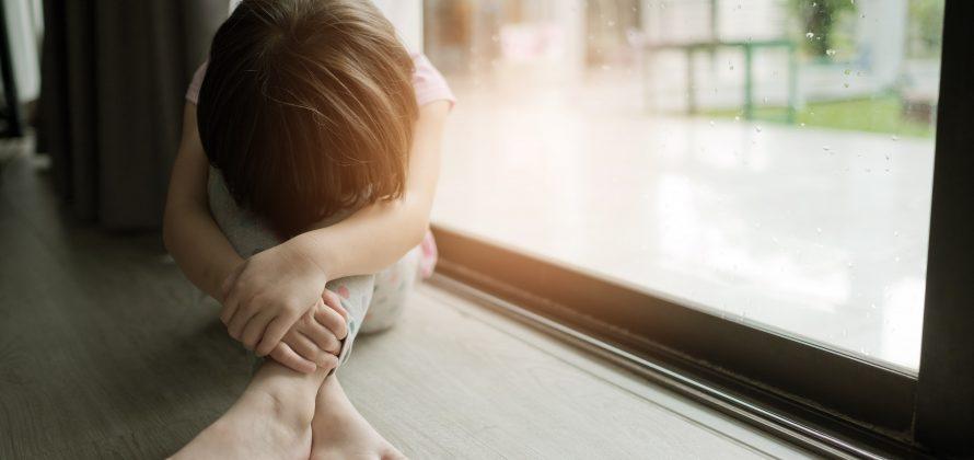 Não temos do que nos orgulhar em relação a violência contra as crianças e aos adolescentes