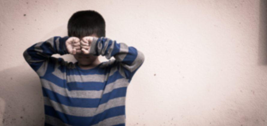 Orientações para o tratamento de crianças vítimas de violência
